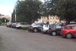 Piano da 103 milioni per nuovi parcheggi in Sicilia, pubblicati due bandi