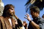 """Dopo """"La passione di Cristo"""", Gibson torna alla regia: """"Fra 3 anni arriverà Resurrection"""""""