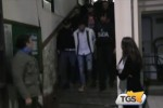 Rapina a Palermo: preso anche figlio di un boss