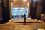 Traghetto in avaria non può attraccare a Linosa, proteste