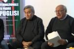Lotta all'illegalità, gli 8 vincitori del premio Puglisi