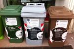 Telecamere a Menfi per favorire la raccolta differenziata