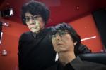 Geminoid, presentato il robot sosia del suo creatore - Foto