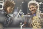 I Rolling Stones tornano alle origini sotto il segno del blues - Video