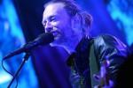 Radiohead, in Italia la band che ha spostato i confini del rock