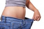 Anoressia, così il cervello riesce ad ignorare la voglia di cibo