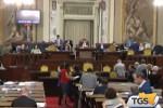 Ars, la commissione bilancio approva la Finanziaria ter