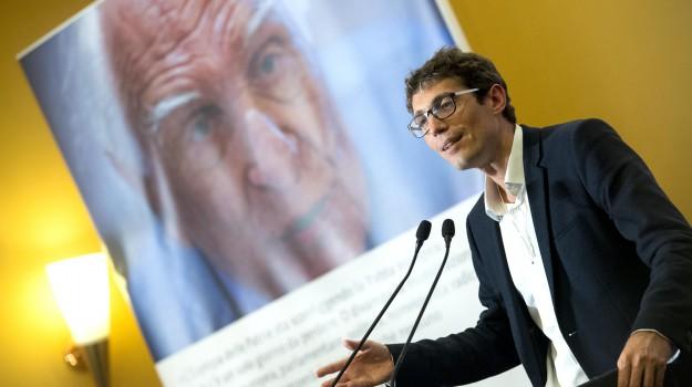 congresso, radicali, Riccardo Magi, Sicilia, Politica