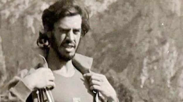 atletica, Lutto, sprinter, Roberto Cecchinato, Sicilia, Sport