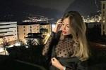 Pose sensuali e look mozzafiato: il ritorno social di Rosaria Cannavò