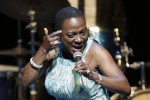Addio a Sharon Jones, la regina del soul con i Dap-Kings
