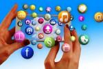 """""""Prigionieri"""" dei social network? Indagine svela: 3 utenti su 4 vorrebbero lasciarli"""