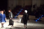 "Lotta al cancro e teatro: ""Le Troiane"" in scena a Palermo - Video"