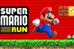 Super Mario pronto a sbarcare su iPhone e iPad - Video