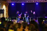 """Notte bianca a Palermo: musica, moda e street food per la """"Daitanight"""" - Video"""