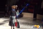 """Il Centro Amazzone porta in scena a Palermo """"Troiane"""""""