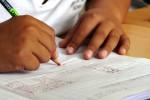 Scuola, Sicilia prima per abbandono: un giovane su 4 si ferma alla terza media