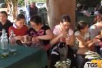 Studenti di Palermo alla scoperta dell'olio
