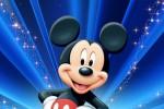 I 90 anni di Topolino, Disney lo festeggia per tutto il 2018