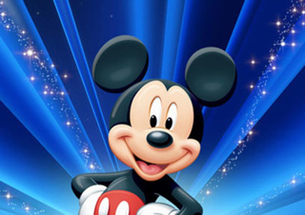 I 90 Anni Di Topolino Disney Lo Festeggia Per Tutto Il 2018