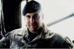 Militare siracusano morto in caserma a Roma, ancora due mesi per l'autopsia