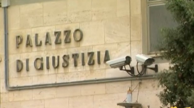 depistaggio, mafia, strage via d'amelio, Palermo, Cronaca