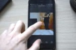 Online un video di 5 secondi che blocca gli iPhone