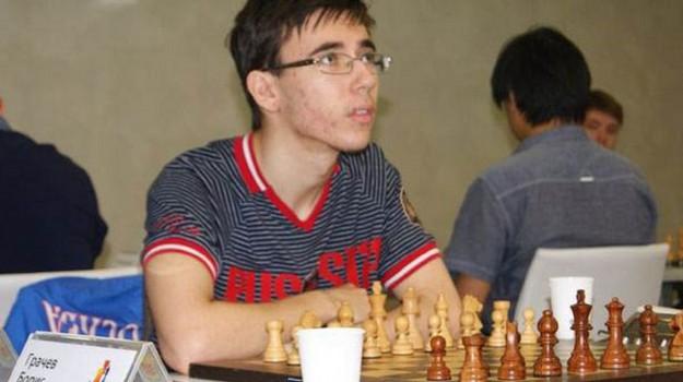 parkour, scacchi, Yuri Eliseev, Sicilia, Mondo