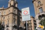 Ztl a Palermo, dal 15 giugno saranno attivate le telecamere nei primi cinque varchi