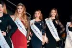 Bellezze ad Agira, selezionate le 5 finaliste