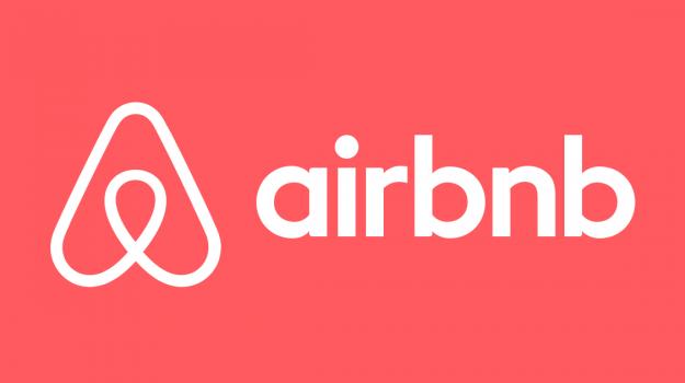 affitti, Airbnb, tasse, Matteo Renzi, Sicilia, Politica