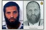 Catturato il terrorista tunisino Fezzani, reclutatore Isis in Italia