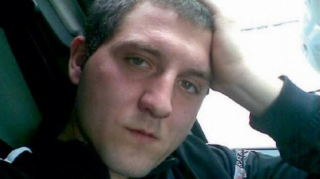 elettricista morto modica, incidente lavoro, Ragusa, Cronaca