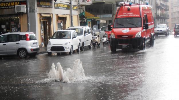 catania, Vulcania, Catania, Cronaca