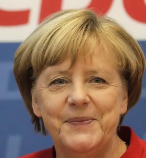 Germania senza governo, Merkel pronta a tornare al voto