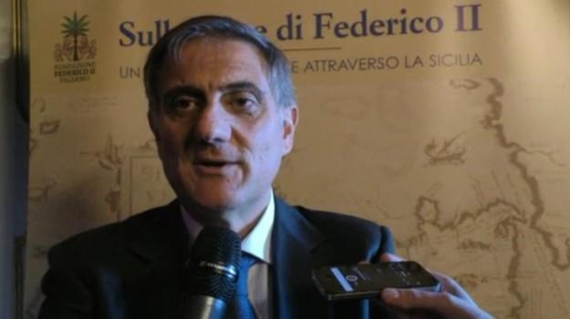 arena, ars, vitalizi, Sicilia, Politica