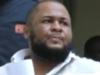 La mafia nigeriana a Palermo, condanna per 14 imputati