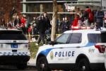 Giovane somalo assalta campus in Ohio: torna la paura del terrorismo