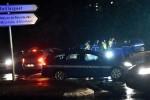 Francia, attacco in una casa di riposo: è caccia all'uomo