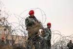 Attacco dei talebani in Afghanistan, decine di morti e feriti