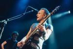 Sting canta in Sicilia: il 27 settembre concerto al teatro Antico di Taormina
