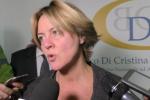 Lorenzin a Palermo: intesa su nuova rete ospedaliera