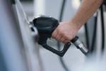 Carburanti Sicilia, si spengono le insegne della Eg: martedì il vertice aziende-sindacati
