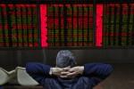 Choc Trump sulle Borse, gli analisti: cautela e nervi saldi