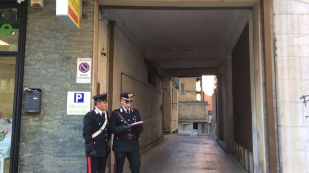 controlli, multe, negozi, Palermo, Cronaca