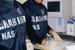 Caltanissetta, blitz del Nas in ospedale