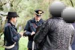 Prostituzione, blitz alla Favorita: in 4 saranno espulse dall'Italia