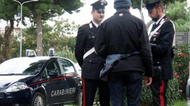 Palermo, parcheggiatori abusivi, Palermo, Cronaca