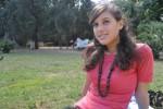 A sei anni dall'omicidio il Comune di Palermo ricorda Carmela Petrucci