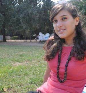 Carmela Petrucci